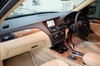 X series: 2013 BMW X3 X-Drive 2.0I Panoramic matic Antik TDP 104JT (PHOTO-2020-09-14-22-03-12.jpg)