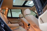 X series: 2013 BMW X3 X-Drive 2.0I Panoramic matic Antik TDP 104JT (PHOTO-2020-09-14-22-03-10.jpg)