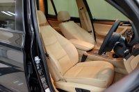 X series: 2013 BMW X3 X-Drive 2.0I Panoramic matic Antik TDP 104JT (PHOTO-2020-09-14-22-03-11.jpg)