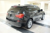 X series: 2013 BMW X3 X-Drive 2.0I Panoramic matic Antik TDP 104JT (PHOTO-2020-09-14-22-03-07 2.jpg)