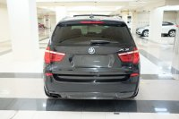 X series: 2013 BMW X3 X-Drive 2.0I Panoramic matic Antik TDP 104JT (PHOTO-2020-09-14-22-03-07 3.jpg)