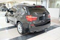X series: 2013 BMW X3 X-Drive 2.0I Panoramic matic Antik TDP 104JT (PHOTO-2020-09-14-22-03-08.jpg)
