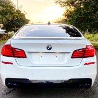 "5 series: BMW 528i LCI LUXURY 2015 "" M SPORT LOOK "" (D48BBD10-FD0C-440C-89FD-ABEE792E9DD0.jpeg)"