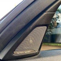"5 series: BMW 528i LCI LUXURY 2015 "" M SPORT LOOK "" (41F046FE-28F1-4AF1-87E8-B5F2603EC523.jpeg)"