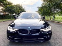 Jual 3 series: BMW F30 320i LCI 2017 LAST MODEL