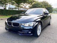 3 series: BMW F30 320i LCI 2017 LAST MODEL (C7CD5591-B21B-4933-80B9-04453BF1FD40.jpeg)