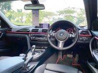 3 series: BMW F30 320i LCI 2017 LAST MODEL (7FBC1CF7-F20F-4695-9333-A5B6F17EF29F.jpeg)