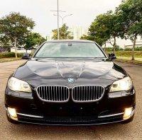 5 series: BMW F10 528i 2012 TURBO (66D53AF3-4A8A-48DB-BB53-0204AF56E3FA.jpeg)