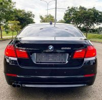 5 series: BMW F10 528i 2012 TURBO (89009CA6-0014-4BAB-A4E0-B8F388E17272.jpeg)