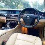 5 series: BMW F10 528i 2012 TURBO (A304D5B5-CE6C-429B-9EB6-AAFC7A91FD52.jpeg)