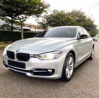 3 series: BMW F30 320i SPORT 2015 (C47C1C00-6E37-42D2-B9A3-13F8CD5EF751.jpeg)