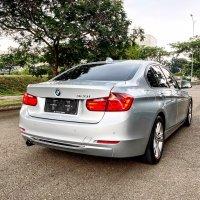 3 series: BMW F30 320i SPORT 2015 (E0F99D11-7EC1-4881-AA6E-1FE42DE50D0A.jpeg)