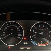 3 series: BMW F30 320i SPORT 2015 (041CEBE8-1420-4304-B16B-B9FFF468E76A.jpeg)