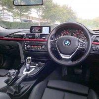3 series: BMW F30 320i SPORT 2015 (EA9262A1-FA33-4376-B31D-B5B3965010D2.jpeg)