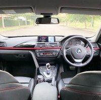 3 series: BMW F30 320i SPORT 2015 (4266EE9E-4E1F-4CA6-9BBA-2BAA1DC95DD2.jpeg)