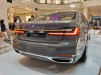 7 series: BMW 740Li Opulence 2019 Facelift Ready Stock (WhatsApp Image 2020-10-06 at 21.46.20 (1).jpeg)