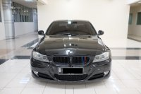Jual 3 series: 2010 BMW 320i AT E90 LCI Executive Mobil Gress Antik TDP 91jt