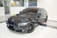 3 series: 2010 BMW 320i AT E90 LCI Executive Mobil Gress Antik TDP 91jt (1E4BC548-1619-4325-A395-89E43CBB8703.jpeg)