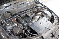 3 series: 2010 BMW 320i AT E90 LCI Executive Mobil Gress Antik TDP 91jt (C4202D06-EDA1-451E-9104-4BF6C77E812E.jpeg)
