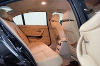 3 series: 2010 BMW 320i AT E90 LCI Executive Mobil Gress Antik TDP 91jt (E02ADC15-DA29-4BC7-83C3-428C26E5044A.jpeg)