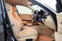 3 series: 2010 BMW 320i AT E90 LCI Executive Mobil Gress Antik TDP 91jt (16F3EBB3-304B-41E2-AF04-45B2697E7383.jpeg)