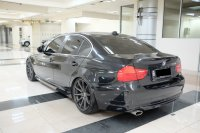 3 series: 2010 BMW 320i AT E90 LCI Executive Mobil Gress Antik TDP 91jt (52BD8F56-540B-4BB6-808F-6C174D863B43.jpeg)