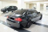 3 series: 2010 BMW 320i AT E90 LCI Executive Mobil Gress Antik TDP 91jt (600435F9-25C2-41F6-B06D-8D30DFA3A42A.jpeg)