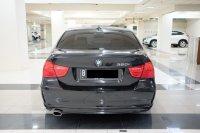 3 series: 2010 BMW 320i AT E90 LCI Executive Mobil Gress Antik TDP 91jt (09CE9CB5-C270-4906-9EA0-075D06B0FCF8.jpeg)
