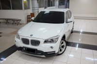 X series: 2014 BMW X1 2.0 MATIC Executive Bensin TDP 73jt (5C530713-1916-4780-A6AD-D4899B3B6A0A.jpeg)