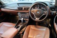 X series: 2014 BMW X1 2.0 MATIC Executive Bensin TDP 73jt (FE194344-15B0-4443-9838-256EC6513169.jpeg)