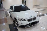 X series: 2014 BMW X1 2.0 MATIC Executive Bensin TDP 73jt (9F222E60-48A8-49F1-9BF2-6EDCADBC96FE.jpeg)
