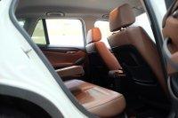 X series: 2014 BMW X1 2.0 MATIC Executive Bensin TDP 73jt (2914D081-F8A6-4E2E-86F8-8C9751803022.jpeg)
