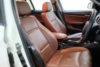X series: 2014 BMW X1 2.0 MATIC Executive Bensin TDP 73jt (85E5EB57-CB3F-4F1D-8E67-0DA177E33468.jpeg)