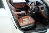 X series: 2014 BMW X1 2.0 MATIC Executive Bensin TDP 73jt (AB6E4FDB-3B55-4DA0-91D0-9FE2721B5F21.jpeg)