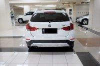 X series: 2014 BMW X1 2.0 MATIC Executive Bensin TDP 73jt (92577E23-E0BC-471C-BBF3-6BE12F5F88A2.jpeg)