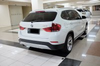 X series: 2014 BMW X1 2.0 MATIC Executive Bensin TDP 73jt (3CAF8DA6-D8A9-43F2-B8A4-9C5BA5C69007.jpeg)