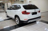 X series: 2014 BMW X1 2.0 MATIC Executive Bensin TDP 73jt (13576BA1-7163-48B6-8478-5695B4ECBB7D.jpeg)