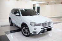 X series: 2015 BMW X3 xdrive 2.0 Panoramic Sunroof AT Antik tdp 30jt (F08E1E7A-EE46-4BBC-8ED0-270300726CC3.jpeg)
