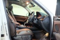 X series: 2015 BMW X3 xdrive 2.0 Panoramic Sunroof AT Antik tdp 30jt (289A80F5-1950-4C6B-A186-4A5D5250883C.jpeg)