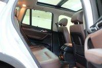 X series: 2015 BMW X3 xdrive 2.0 Panoramic Sunroof AT Antik tdp 30jt (B163862A-3755-44BF-9D8A-DCC774329492.jpeg)