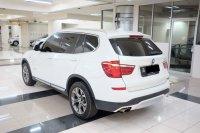 X series: 2015 BMW X3 xdrive 2.0 Panoramic Sunroof AT Antik tdp 30jt (B1270EF0-74B8-4EEF-B23F-ED45AE8AB8A7.jpeg)