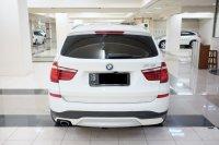 X series: 2015 BMW X3 xdrive 2.0 Panoramic Sunroof AT Antik tdp 30jt (DB942D90-4868-4FB4-95B0-5AA6920D03BF.jpeg)