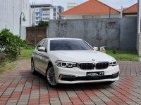 5 series: BMW 530i G30 tahun 2018 (IMG-20201211-WA0079.jpg)