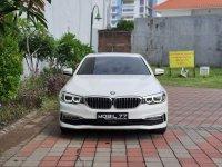 5 series: BMW 530i G30 tahun 2018 (IMG-20201211-WA0073.jpg)