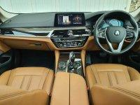 5 series: BMW 530i G30 tahun 2018 (IMG_20201211_160705_175.jpg)
