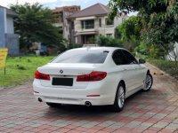 5 series: BMW 530i G30 tahun 2018 (IMG-20201211-WA0051.jpg)