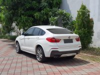 X series: BMW X4 Coupe XDrive 28i Msport 2015 (IMG-20201218-WA0074.jpg)