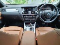 X series: BMW X4 Coupe XDrive 28i Msport 2015 (IMG-20201218-WA0070.jpg)