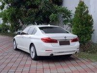 5 series: BMW 530i G30 tahun 2018 (IMG-20201211-WA0065.jpg)