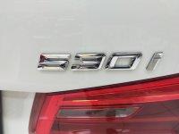 5 series: BMW 530i G30 tahun 2018 (IMG20201212132442.jpg)